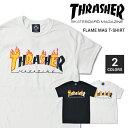 Thrasher139 01