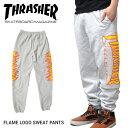 Thrasher140 01