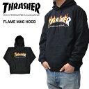 Thrasher141 01