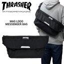 Thrasher144 01