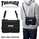 Thrasher146 01