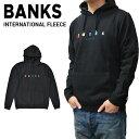 Banks121 01