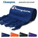 Champion050 01