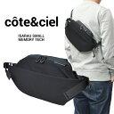 Cote037 01