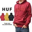 Huf 605 01