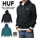 Huf 609 01