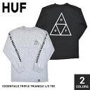 Huf 638 01