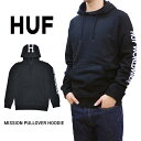 Huf 645 01