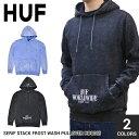 Huf 646 01