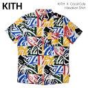 Kith 021 01