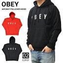 Obey068 01