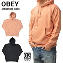 Obey069 01