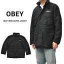 Obey074 01
