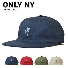 52970bdb39a 楽天市場 only ny ok polo capの通販