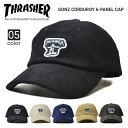 Thrasher153 01