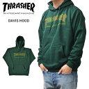 Thrasher161 01