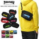 Thrasher167 01