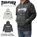 Thrasher170 01