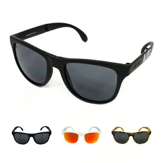Sunglasses folding alife, ALIFE (artificial) SUNPOCKET KAUAI Sun Pocket