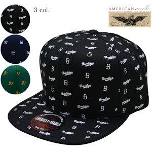 【割引クーポン配布中】 AMERICAN NEEDLE/アメリカンニードル スナップバックキャップ SNAPBACK CAP COOPERS TOWN クーパーズタウン LIMITED EDITION MAESTRO ストラップバック 【MLB】【メジャーリーグ】【帽