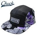 Chuck 006 01