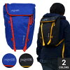 JANSPORT Jean sports backpack SINDER 20 BACKPACK rucksack bag bag