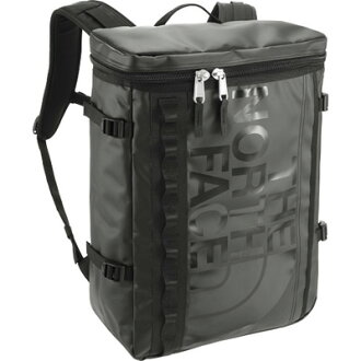 North face NM81357 BC fuse box men and women cum for backpacks and water resistant, durable and travel, commuting, school/PC response capacity 30 liters THE NORTH FACE BC FUSE BOX
