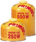 PRIMUSプリムスガスカートリッジIP-250Wスーパーガス(小)