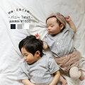 【0歳・2歳女の子】2人目出産祝いに喜ばれる!姉妹お揃い服の人気ブランドは?