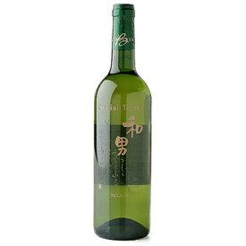 【ネームインポエム】名前詩 お名前ポエム 名入れ 刻印 結婚式 両親プレゼント 父の日 母の日 還暦祝い 誕生日プレゼント 退職祝い 新築祝い 記念品 ネームインポエム白ワイン《 - シャトー・レオタン 白 - 750ml 》(1人用)