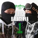 purplecow/パープルカウ メンズ&レディース バラクラバ PCA-1707 フェイスマスク スノーボード スキー 防寒 男性用 女性用