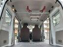 エブリイ DA17 サイドバー&高低ワンタッチバーセット 車内キャリア