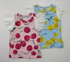 721c9244a31ea 楽天市場 Tシャツ(ブランドハッカ キッズ)(トップス|ベビー服 ...