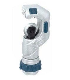 パイプ カッター 5-50mm 切断 Cタイプ ステンレス アルミ 銅 真鍮 塩ビ 断裁 チューブ DIY 工作 工具 tecc-picutter650