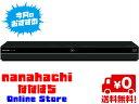 【送料無料】SHARPシャープAQUOSブルーレイ BD-NT1000 [ブラック系] 3チューナー&1TB HDDを搭載したブルーレイレコーダー 3番組同時録...