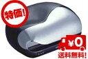 東芝 TOSHIBA 文具用品 レターオープナー BE-20-N グレー■120mm封筒を約1000枚開封可能■軽量コンパクト■事務処理もスピーディーに