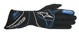 alpinestars(アルパインスターズ) TECH 1-ZX ≪オートグローブ≫ サイズ:M 品番:3550117-17-M