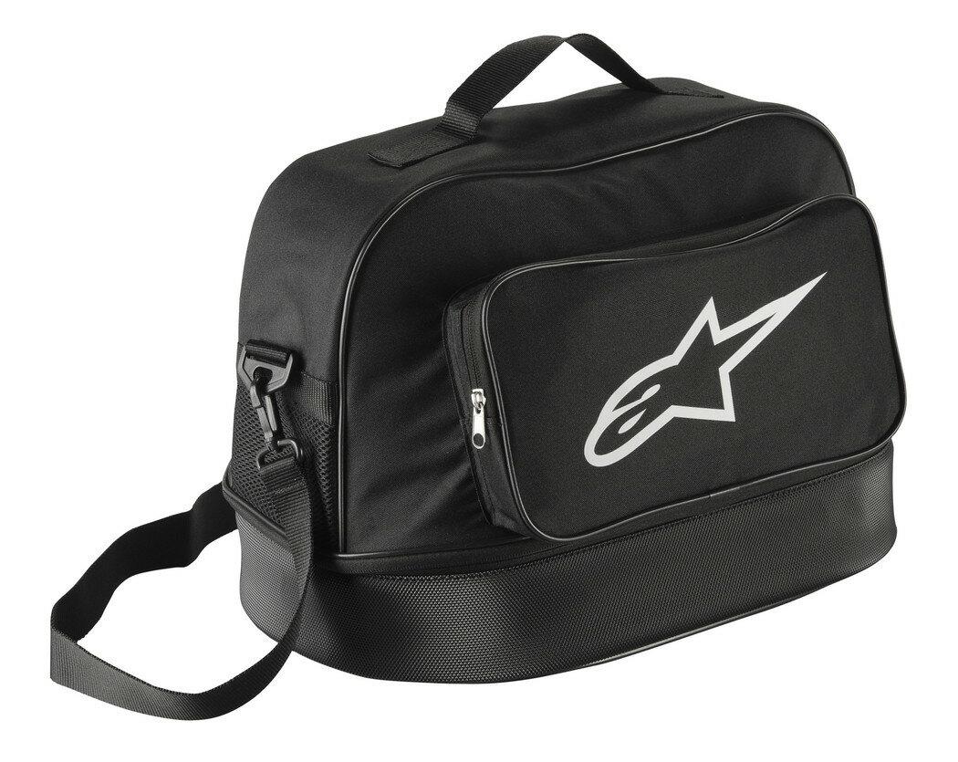alpinestars(アルパインスターズ) FLOW ヘルメットバッグ 品番:6150012-12