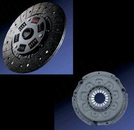 クスコ ディスク+カバーセット カッパーシングル 三菱 ランエボVIII(8) CT9A 2001/01- 品番: 00C022R565/00C022B565