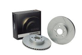 DIXCEL(ディクセル) ブレーキローター SDタイプ 1台分前後セット マツダ RX-8 SE3P 03/02- 品番:SD3519301S/SD3559302S