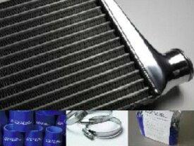HPI STDスペック インタークーラーキット ヴェロッサ JZX110 1JZ-GTE [インタークーラー] HPIC-T0601