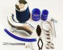 HPI ダイレクトサクションキット 日産 スカイライン ECR33 RB25DET コットン [サクションキット] HPSC-ECR33C
