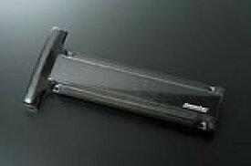MONSTER モンスター カーボンプラグカバー ランエボV(5) [エンジンパーツその他] 3LAX10