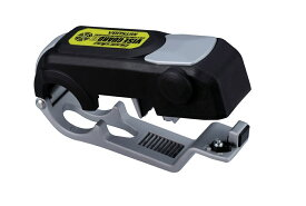 【次回12月以降】MITSUBA ガードッグ バイスガード2 (Guardog VISE GUARD II) ブラック 品番:BS-003B