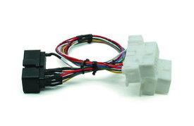 Pivot(ピボット) OBD2 配線キット 品番:OBD-EH