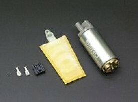 サード インタンク式フューエルポンプ 汎用 汎用 汎用 [エンジンパーツその他] 58243