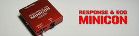 siecle(シエクル) サブコンピューター ミニコン(MINICON) ホンダ ストリーム RN3/4 00/10- 品番:MINICON-H3P