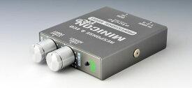 siecle(シエクル) サブコンピューター ミニコンプロ(MINICON-PRO) ダイハツ MAX L9#2S 03/08- 品番:MPP01