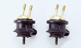 スプーン エンジンミッションマウントセット S2000 AP1/AP2 1999/4- [エンジンパーツその他] 50800-AP1-010