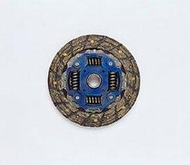 SPOON(スプーン) クラッチディスク CR-Xデルソル EG2 1991/9- 品番:22200-EG6-001